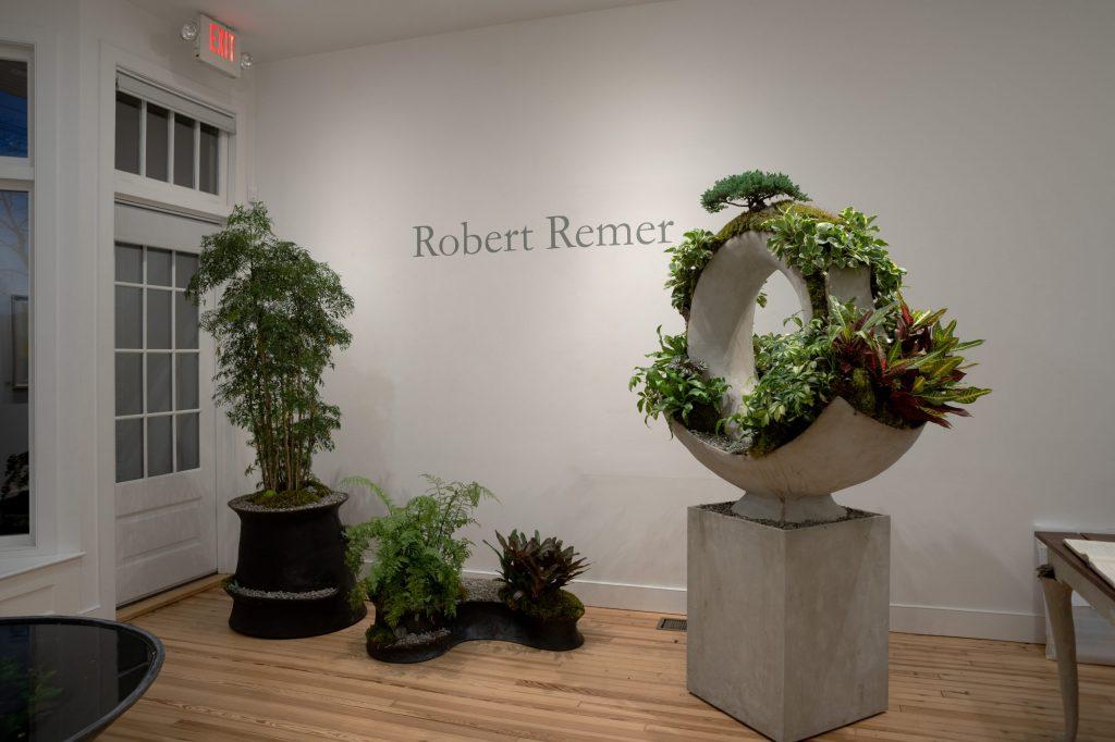 Robert-Remer-Night-1-scaled